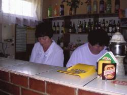 falunap2005 019
