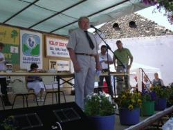 falunap2005 021