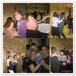 Farsangi-bal-2011-13