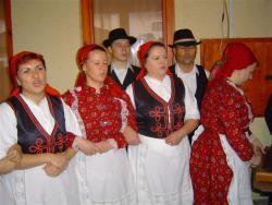 Hagyomanyos-disznovagas-2011-6581