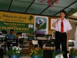 falunap2005 007