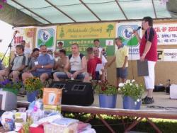 falunap2005 023