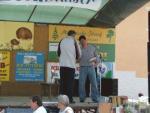 falunap2006100