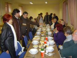 Hagyomanyos-disznovagas-2011-6552